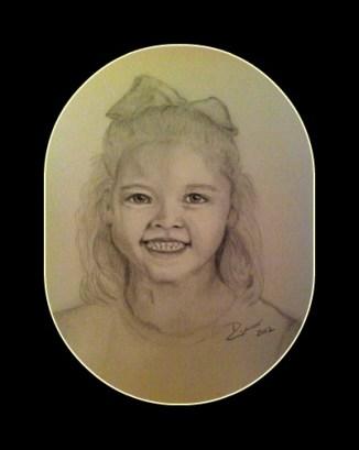 Alyssas sketch