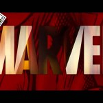 Check out Marvel's SDCC2016 Panels, Signings and Giveaways!