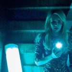 Movie Review: Nerve (2016)
