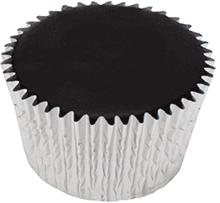 chocolate cupcake flavour