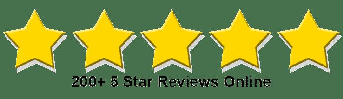 eatyourphoto reviews