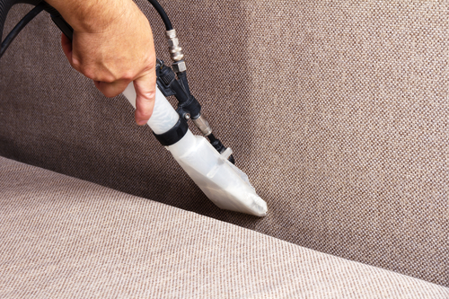 Affordable Furniture cleaning in Chippewa Falls, WI