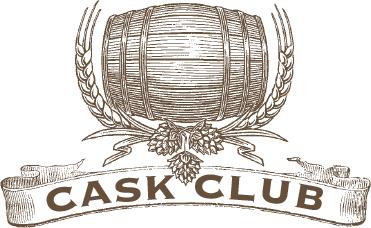 cask-club