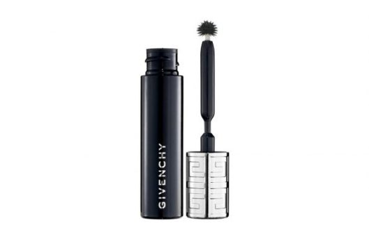 Givenchy Phenomeneyes Mascara