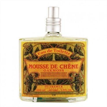 L'Aromarine Mousse de Chene