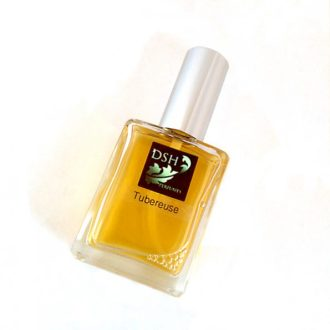 DSH Tubereuse Perfume