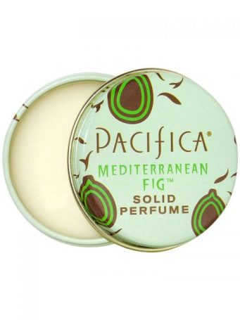 Pacifica Solid Fig Perfume