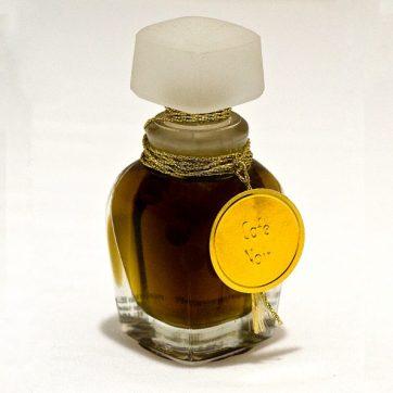 DSH Perfumes Cafe Noir