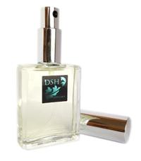 DSH Perfumes Bancha