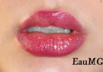 Hourglass Femme Rouge Lipstick in Nocturnal