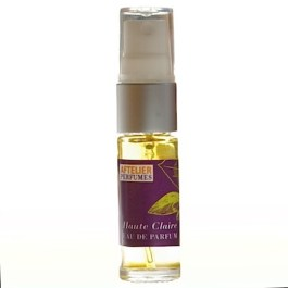 Aftelier Haute Claire perfume