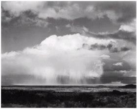 Edward Weston 1937