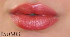 Wet n Wild Sunset Peach Lipstick