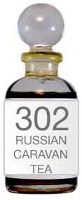 CB I Hate Perfume Russian Caravan Perfume
