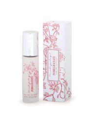 Archipelago Pomegranate Perfume