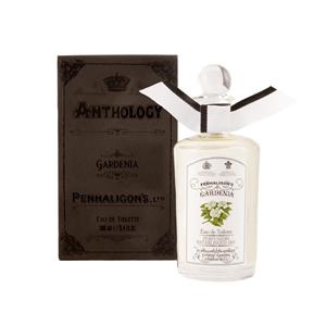 Penhaligon's Gardenia EDT perfume