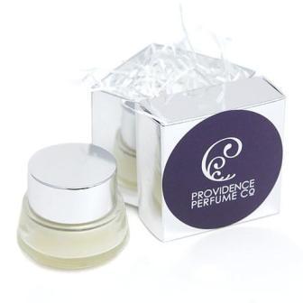 Providence Perfume Co. Jazmina
