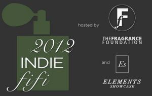 Fifi Indie Awards