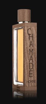 Chamade Pour Homme
