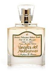 i profumi di Firenze Vaniglia del Madagascar