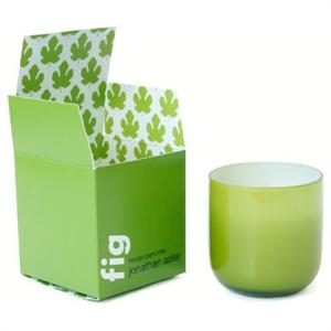 Jonathan Adler Fig Candle