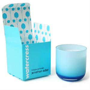 Jonathan Adler Candle Watercress