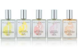 Kelly & Jones Wine Collection perfume