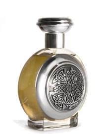Boadicea the Victorious Intense EDP Perfume