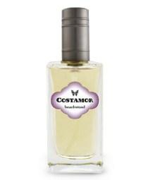 Costamor Beachwood EDP perfume