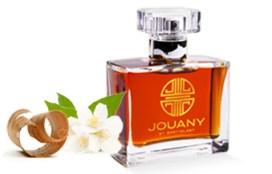 Jouany St. barthelemy EDP perfume