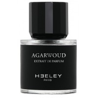 Heeley Agarwoud Extrait perfume