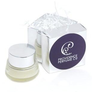 Providence Perfume Co. Moonflower