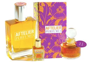Aftelier Wild Roses