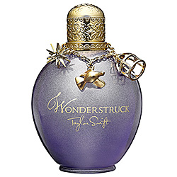 Taylor Swift Wonderstruck EDP