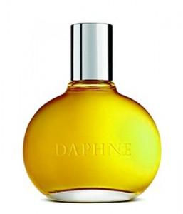 CdG Daphne EDP