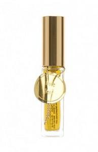DSH Rose Vert perfume