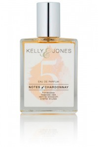Kelly & Jones Chardonnay