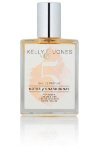 Kelly & Jones Chardonnay