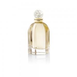 Balenciaga Paris perfume