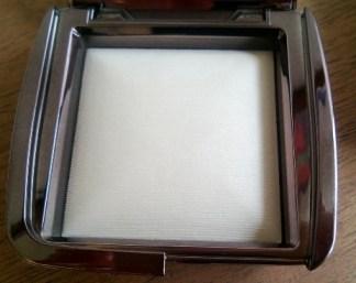 Hourglass Ambient Light Powder