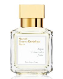 Aqua Universalis Forte perfume