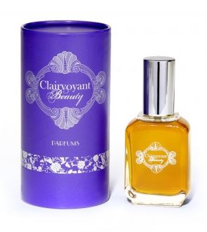 Clairvoyant Beauty Perfume