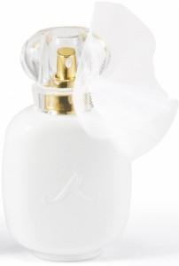 Parfums Rosine Vive la Mariee