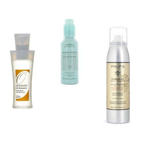 Jasmine Oil Hair Serum Oscar Blandi likewise B000WN7V66 furthermore Producto likewise  likewise Oscar Blandi. on oscar blandi jasmine shampoo