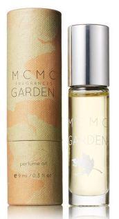 MCMC Garden Perfume