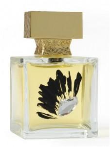 M. Micallef Nasreen perfume