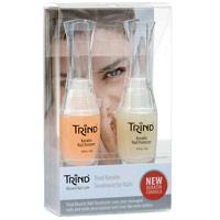 Trind Keratin Nail Treatment