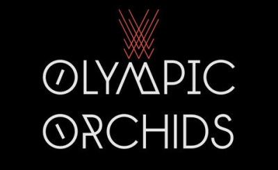 Olympic Orchids