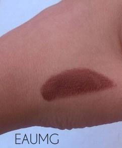 Armani Rouge Ecstasy 204 Lipstick
