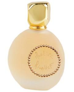 M. Micallef Mon Parfum